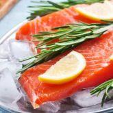 Alimentos con más Omega 3 y sus beneficios